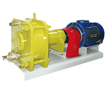 generator2.png; generator.